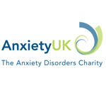 anxiety_uk_logo