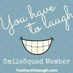 smilesquad2
